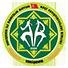 Eskişehir İli Damızlık Koyun Keçi Yetiştiricileri Birliği